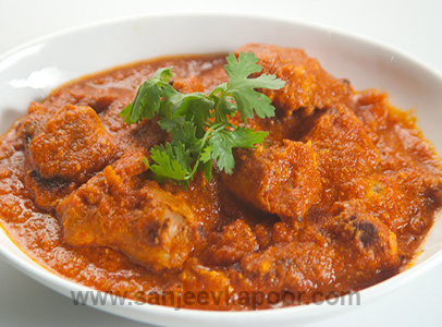 Butter chicken recipes in hindi easy and fast recipes 2018 butter chicken recipes in hindi forumfinder Choice Image
