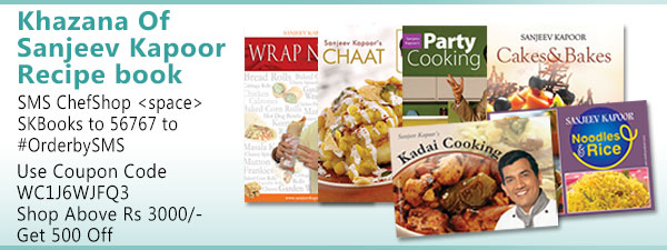 recipe-books--dvd/cookbooks