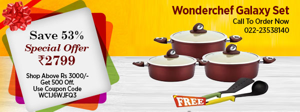 Wonderchef-Galaxy-Set