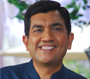 Sanjeev Kapoor Winter Foods Newsletter