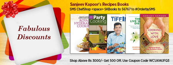 Recipe Books, CookBooks, DVDs