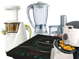 4-must-buy-appliances-this-Diwali