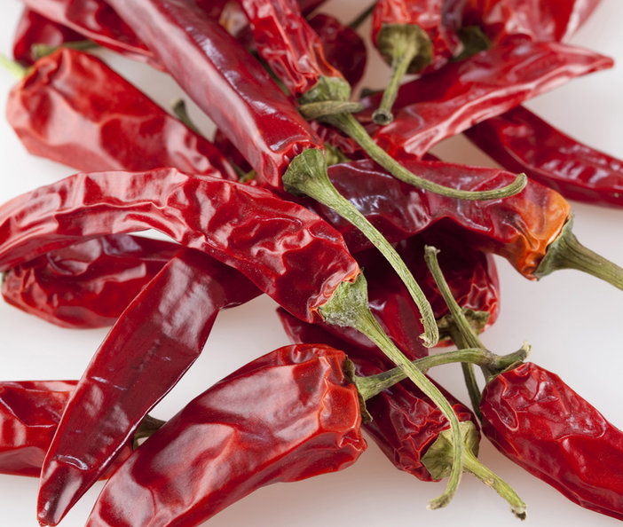 5-Indian-chillies-everyone-should-know-about