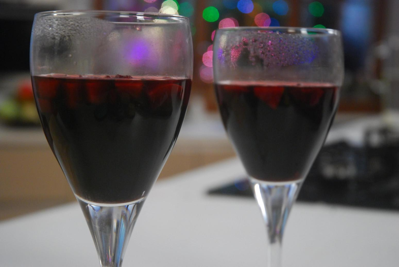 5-best-Christmas-drinks