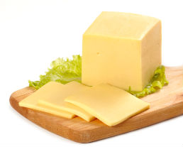 5 exotic Cheeses you must know