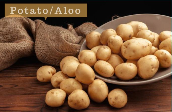 5 interesting Aloo waale vrat recipes