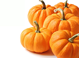 6-best-ways-to-eat-pumpkin