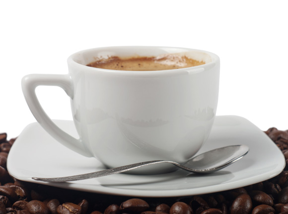 6-coffee-myths-busted
