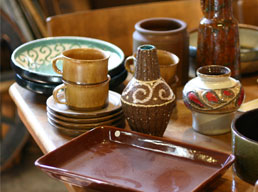 7-reasons-to-pick-Earthenware