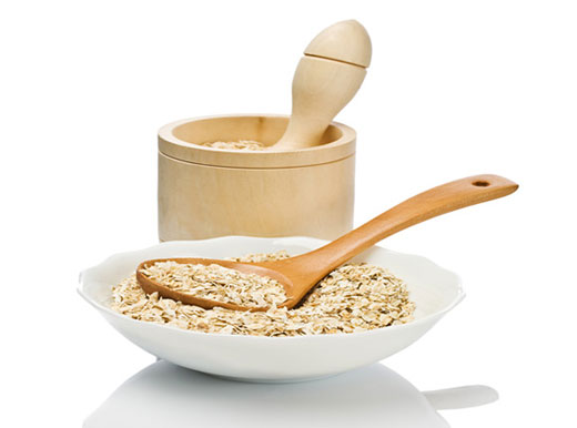 8-everyday-benefits-of-oatmeal