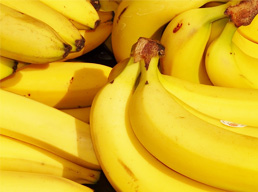 9 amazing reasons why bananas rule