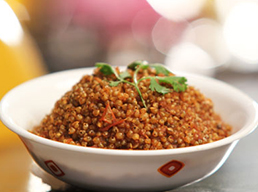 Cook-with-Millets