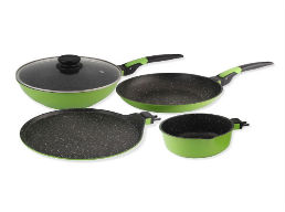 How-good-is-your-nonstick-cookware