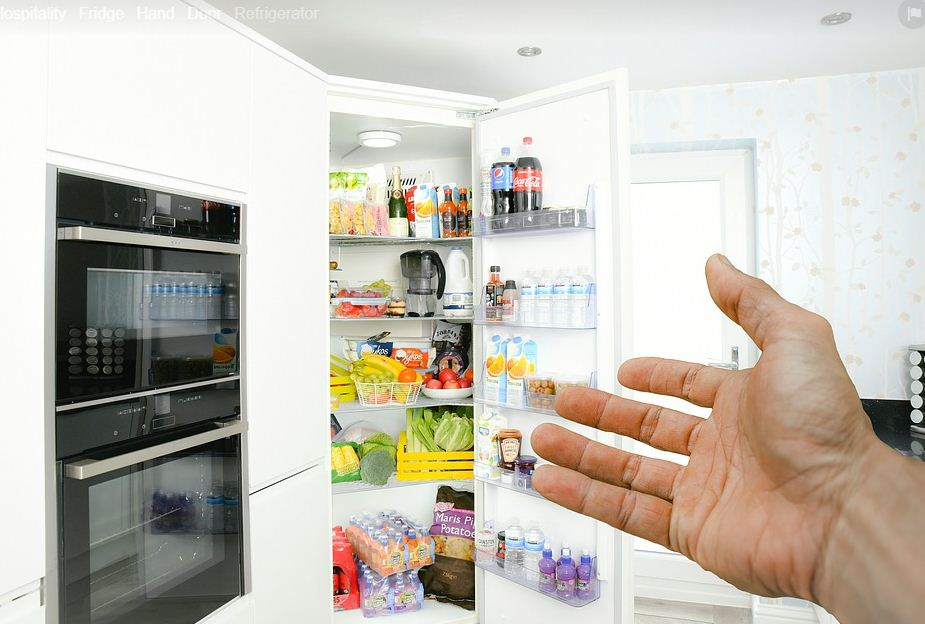 How to ideally store food in your refrigerator