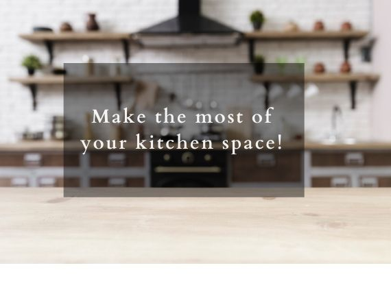 Managing-space-in-a-matchbox-kitchen