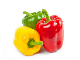 Perfect-ways-to-use-peppers