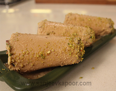 Take a look at these 5 really kool kulfi recipes