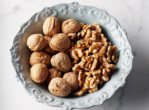 The-wonderful-world-of-walnuts