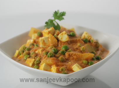 Top 5 Indian No Oil Recipes