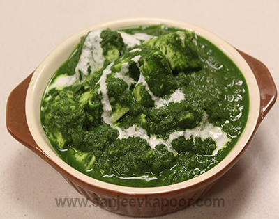 Top 5 Indian Veg dishes  always a strong case for vegetables