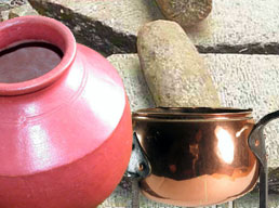 Welcome-5-traditional-utensils-in-2015