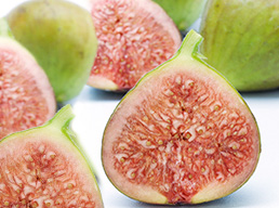 Why figs should figure in your diet