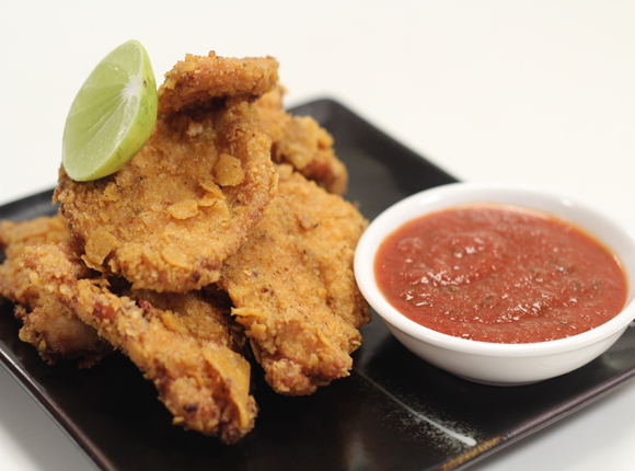 Why-fried-chicken-is-a-2016-top-trend
