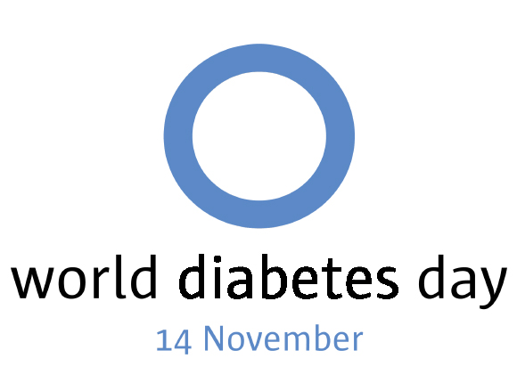 World Diabetes Day all you should know about diabetes