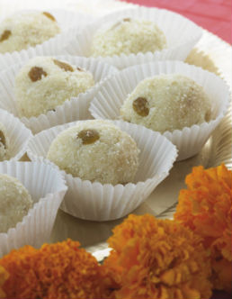 10 traditional mithais get a modern twist recipes chef sanjeev the festival of lights and firecrackers is purely mithai centric the mind boggling variety available at sweet shops is simply irresistible forumfinder Gallery