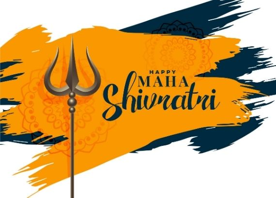 7 Vrat Recipes this Shivratri