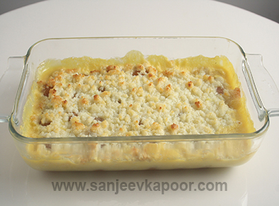 For More Recipes Related To Baked Gulab Jamuns Checkout Jamun Mousse Gulabjamun Cheesecake Deluxe Tawa Mithai Chaat