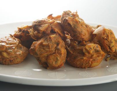 No oil cooking recipes chef sanjeev kapoor this recipe is from foodfood tv channel has featured on sanjeev kapoor kitchen forumfinder Gallery