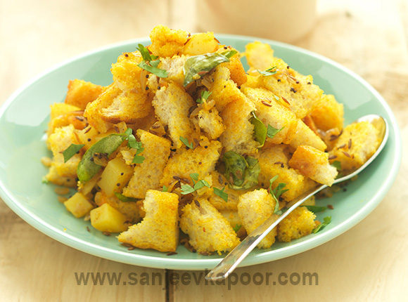 Tiffin time recipes chef sanjeev kapoor this recipe is from foodfood tv channel has featured on sirf 30 minute forumfinder Image collections