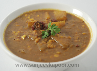 Traditional and delicious indian and international food recipes by char dal ka dalcha forumfinder Gallery