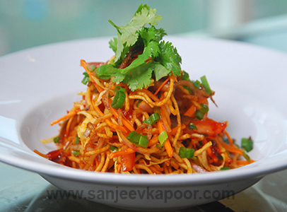 Fast food recipes chef sanjeev kapoor this recipe is from foodfood tv channel has featured on hi tea forumfinder Images
