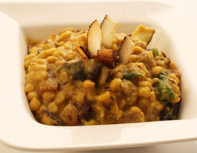 Food news archives food food this recipe is from foodfood tv channel has featured on turban tadka forumfinder Image collections