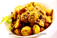Chutneywale-Aloo-No-Oil-Cooking