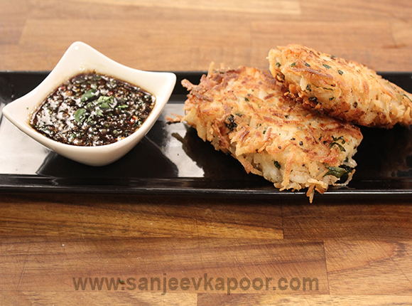 How to make Coconut Crusted Fish, recipe by MasterChef ...