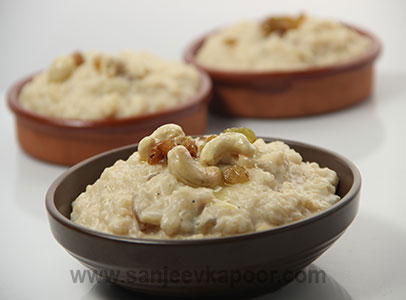 10 recipes for happiness this gudi padwa recipes chef sanjeev kapoor this recipe is from foodfood tv channel has featured on sanjeev kapoor kitchen forumfinder Gallery