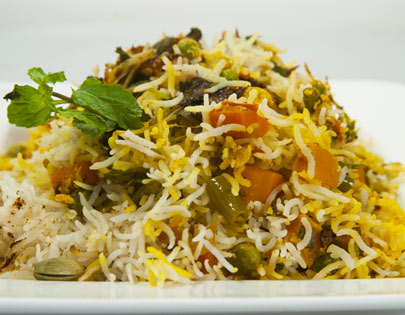 recipe: lucknowi biryani recipe sanjeev kapoor [1]