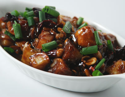 Chinese | Recipes | Ch...