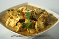 how to make paneer at home by sanjeev kapoor