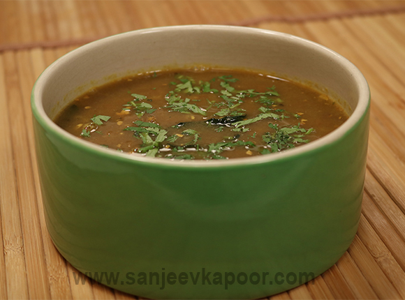 Veg non veg paneer chicken indian fusion continental gujarati recipes masoor and coconut curry forumfinder Gallery