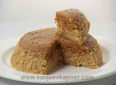 Sanjeev kapoor kitchen foodfood channel chef sanjeev kapoor this recipe is from foodfood tv channel has featured on sanjeev kapoor kitchen forumfinder Image collections