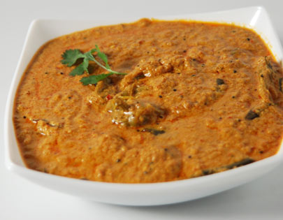 Royal cuisine of india recipes chef sanjeev kapoor recommended recipes mirch ka salan forumfinder Image collections