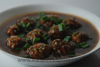 How to make mixed vegetable manchurian recipe by masterchef sanjeev for more recipes related to mixed vegetable manchurian checkout mixed vegetable manchurian cabbage chana dal jain manchurian cabbage and rice rolls forumfinder Images