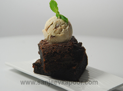Food Food Channel Recipes By Sanjeev Kapoor Cake