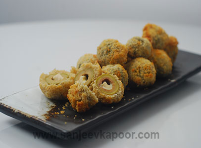 And your favourite diwali food memory is recipes chef sanjeev kapoor this recipe is from foodfood tv channel has featured on sanjeev kapoor kitchen forumfinder Images