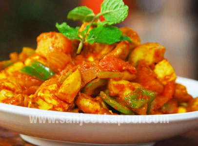 Traditional indian food recipes vegetarian non vegetarian view all forumfinder Images