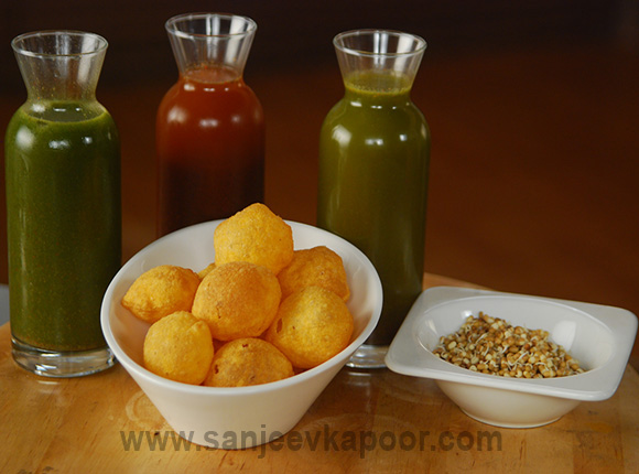 Traditional and delicious indian and international food recipes by pani puri ke 3 pani forumfinder Images